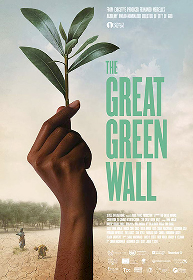 GF 2019 The Great Green Wall