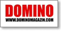 domino-magazin_logo