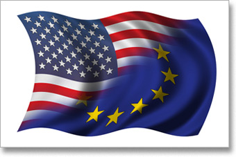 flag-eu-us-