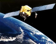 satellit nasa_gps